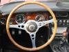 Austin Healey 3000 - 9