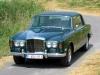 Bentley T4 - 2