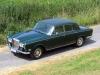 Bentley T4 - 3