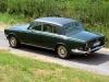 Bentley T4 - 4