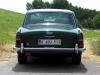 Bentley T4 - 5