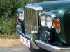 Bentley T4 - 6