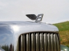 Bentley T4 - 7