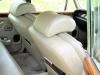 Bentley T4 - 92