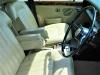 Bentley T4 - 95