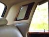 Bentley T4 - 96