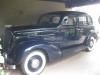 Chevrolet 1937 - 01