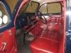 Chevrolet 1937 - 06