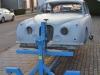 Jaguar MK2 - 1