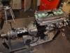 Jaguar MK2 - 9-3