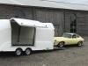 transport oldtimers 5