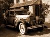 Packard 1930 - 1