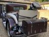 Packard 1930 - 4