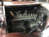 Packard 1930 - 6-1
