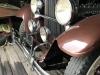 Packard 1930 - 6-5