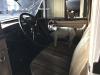 Packard 1930 - 6-7