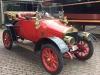 Bezoek Rally der Vlaanderen 8