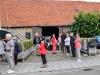 Bezoek Rally der Vlaanderen 1