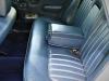 Rolls Royce Silver Shadow - 3