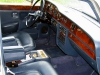 Rolls Royce Silver Shadow - 6