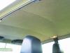 Rolls Royce Silver Shadow - 7