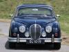 jaguar-mkii-2