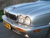 jaguar-99-5