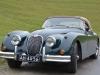 2-jaguar-xk-150