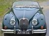 4-jaguar-xk-150