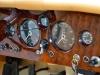 7-jaguar-xk-150