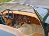 8-jaguar-xk-150