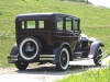 locomobile-2