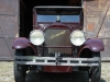 locomobile-3