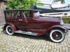 locomobile-5
