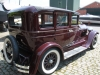 locomobile-6