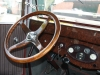 locomobile-9-2