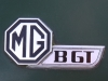 mg-b-gt-9-3