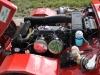 MG Midget MK III - 7