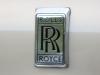 rolls-r-7