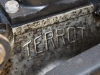 terrot-7