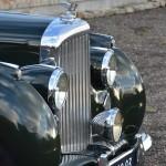 Bentley-MK6-1