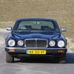 Jaguar Sovereign 1