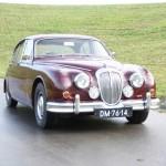 Daimler - 1
